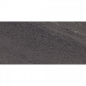 Strata 30x60 Anthracite Polished