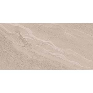 Strata 30x60 Beige Polished