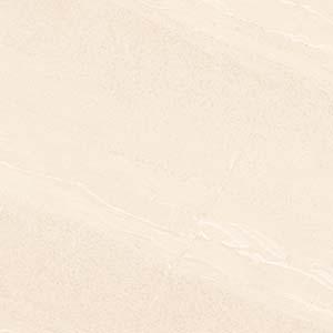 Strata 60x60 Tope Gloss