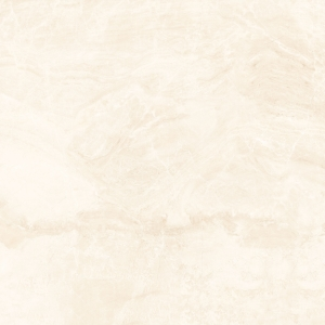 Stratos 60x60 Beige Polished