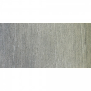 Striato 30x60 Dark Grey R9
