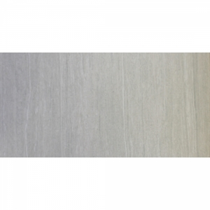 Striato 30x60 Light Grey Matt R9