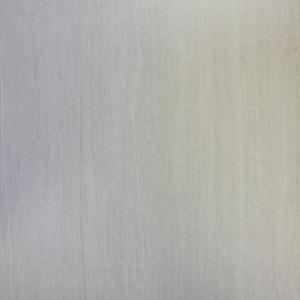 Striato 60x60 White R9