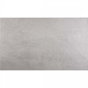 Subway 33.3x55 Gris Matt
