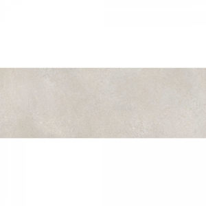 Suite 25x75 Beige Matt