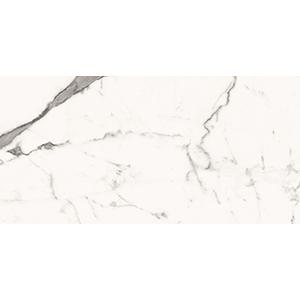 Superb Statuario 29.5x60 White Polished
