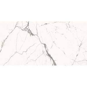 Superb Statuario 60x120 White Polished 1