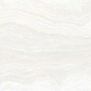 Swirl 30x30 Light Beige Matt