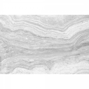 Swirl 30x45 Dark Grey Gloss