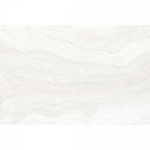 Swirl 30x45 Light Beige Gloss