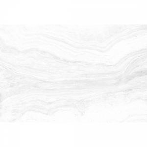 Swirl 30x45 Light Grey Gloss
