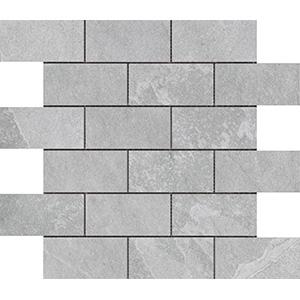 Terra Santa Brick 30.2x35.2 Perla Matt
