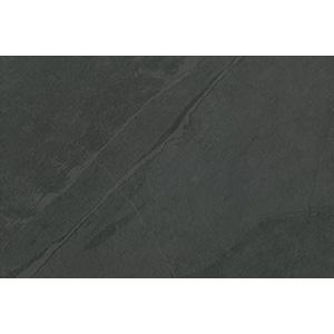 Terra Santa 40x60 Carbon Matt 1