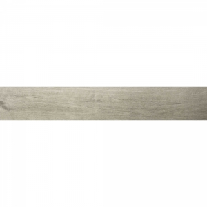 Timber 15x90 Grey Matt