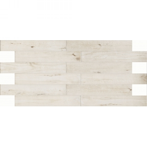 Timber 15x90 Blanco Matt