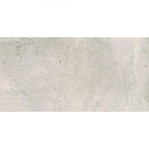 Titan 30x60 Grey Matt