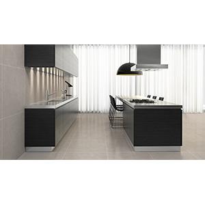 Titan 80x80 Grey