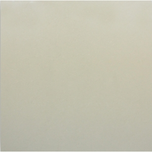 Tokyo 60x60 White Polished