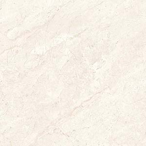 Trampoid 60x60 Cream Polished