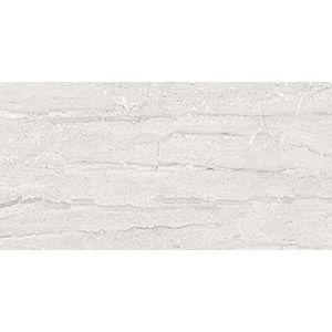 Travertine 30x60 Grey Polished