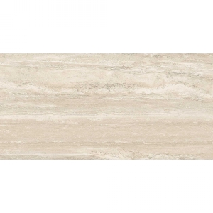 Classico Travertino 30x60 Bone Matt