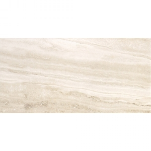 Travertino Navona 30x60 Bianco Matt
