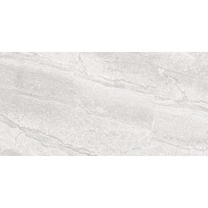 Trevi 30x60 Gris Polished