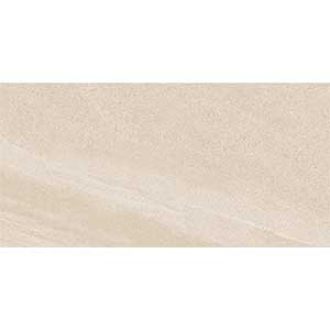 Tropical 30x60 Beige Matt 1