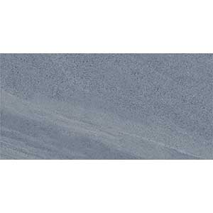 Tropical 30x60 Dark Grey Matt
