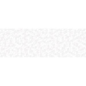 Turia 20x60 Blanco Gloss