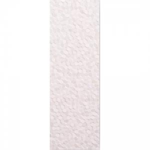 Turia Blanco 20x60 White