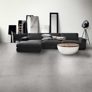 Urban 30x60 Grey Matt R11