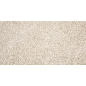 Valley 31.6x60.8 Beige Matt
