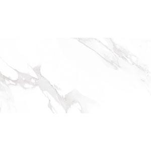 Venus 30x60 Bianco Matt