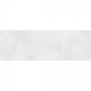 Victoria 20x60 Blanco Gloss