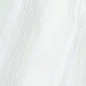 Victoria 60.5x60.5 Blanco Matt
