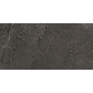 Walden Stone 30x60 Anthracite Matt