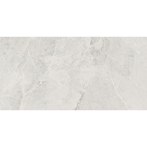 Walden Stone 30x60 Bone Matt