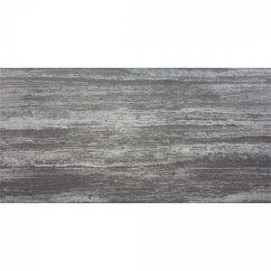 Yukon 30x60 Anthracite Matt