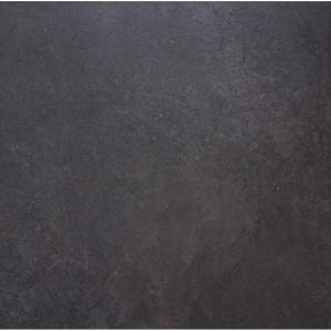 Zenith 50x50 Anthracite Matt