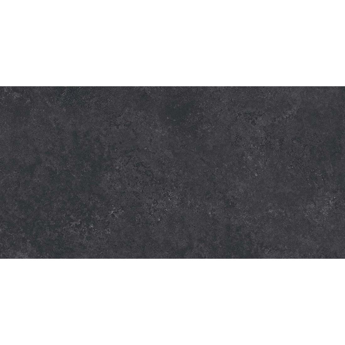 Absolute 60x120 Nero 1