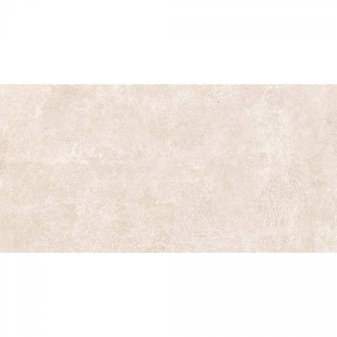 Afyon 29.5x60 Beige Polished 1