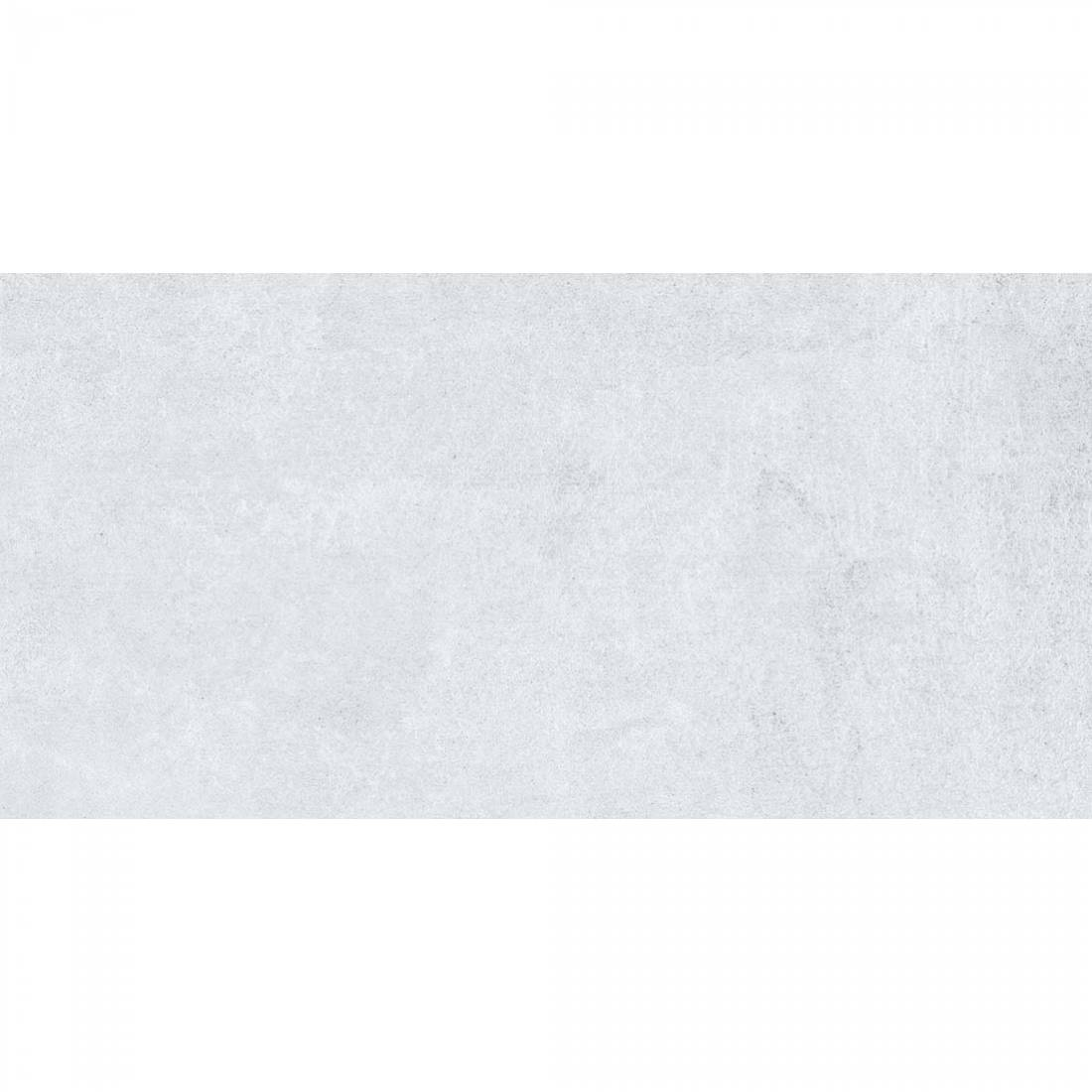 Afyon 29.5x60 Grey Polished 1