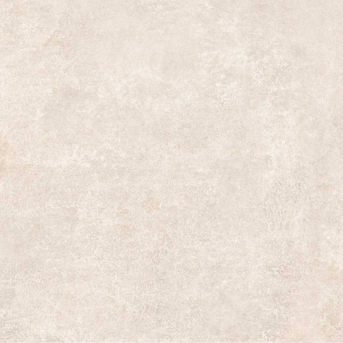 Afyon 60x60 Beige Polished 1