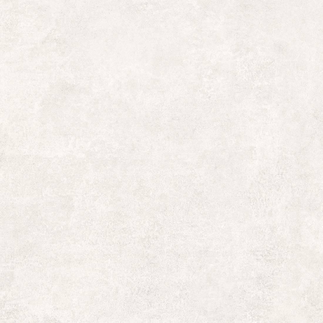 Afyon 60x60 Bianco Polished 1