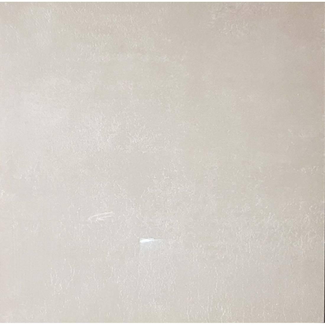 Afyon 60x60 Mist Polished 1