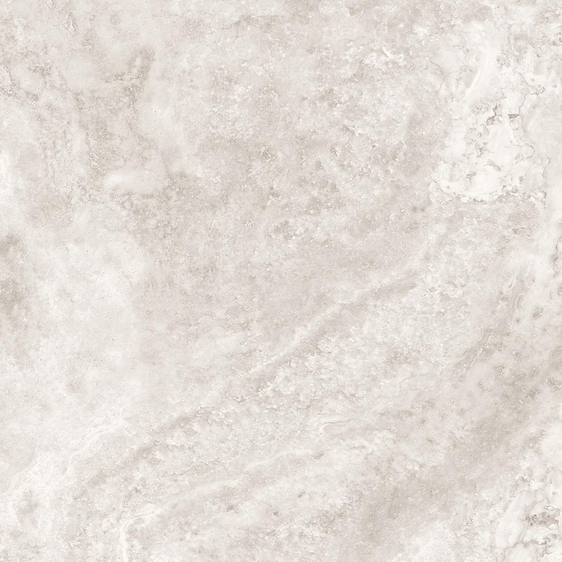 Alabastrino 60x60 Grey Gloss 1