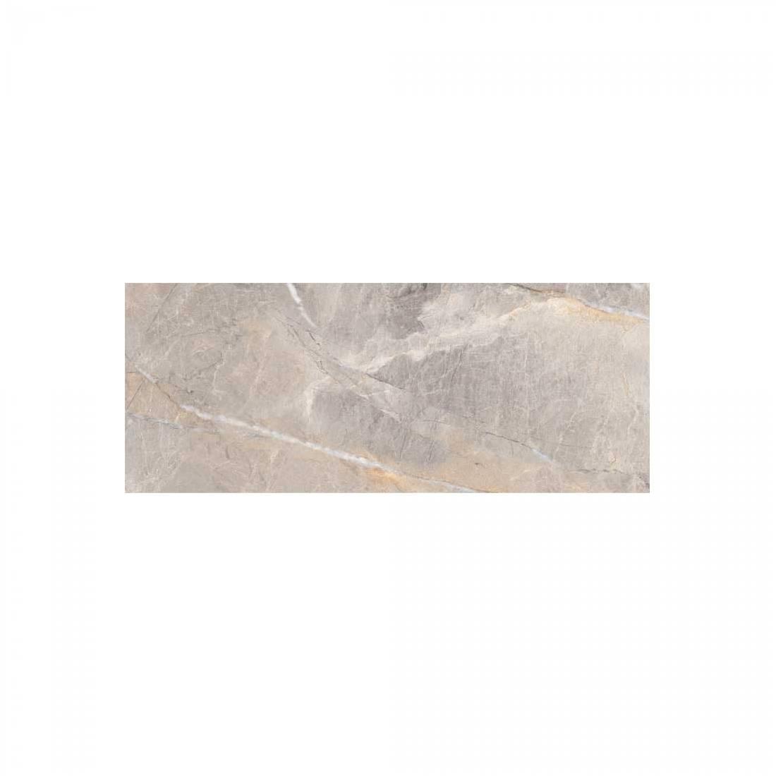 Alanya 30x60 Grey Matt 1