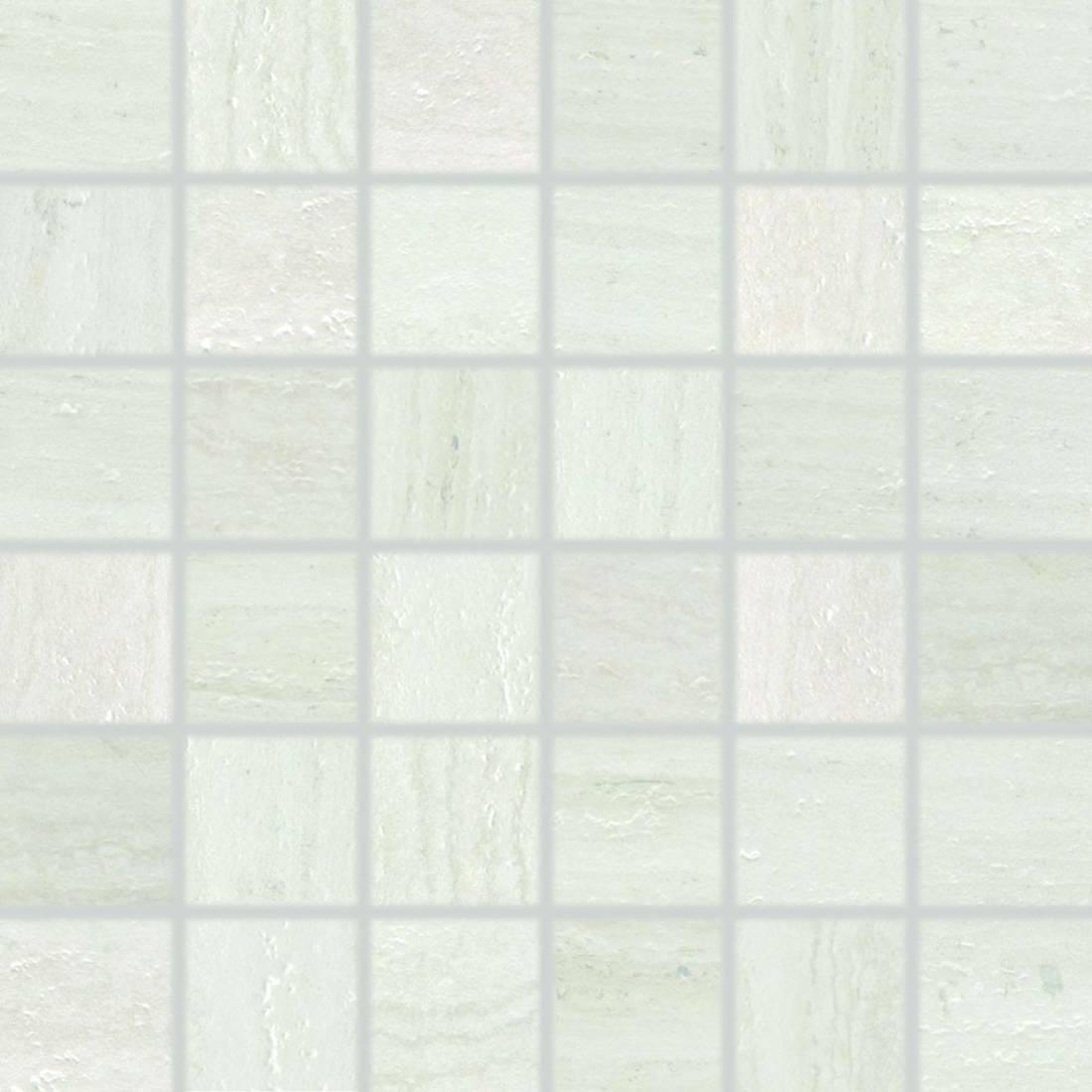 Alba Square 30x30 Ivory 1