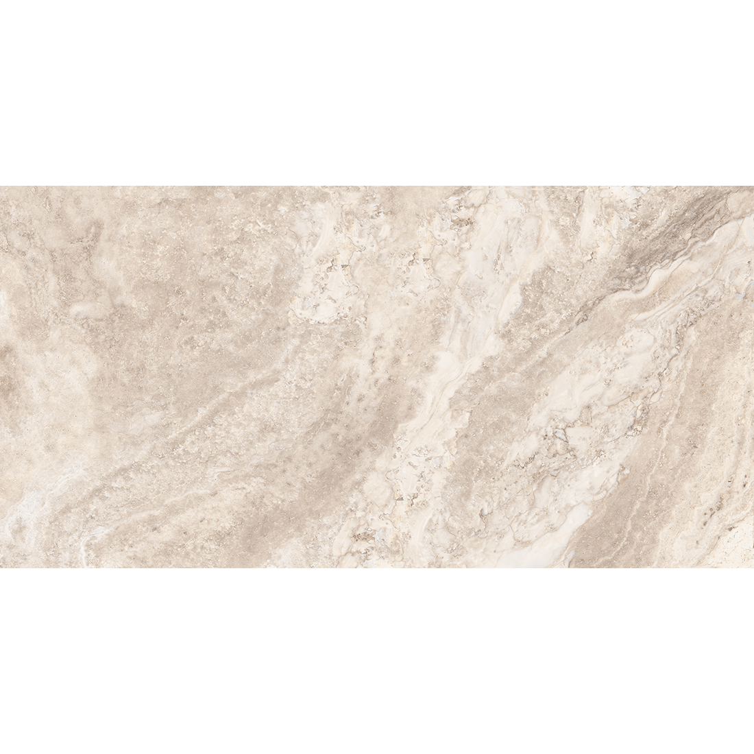 Alabastrino 30x60 Beige Gloss 1
